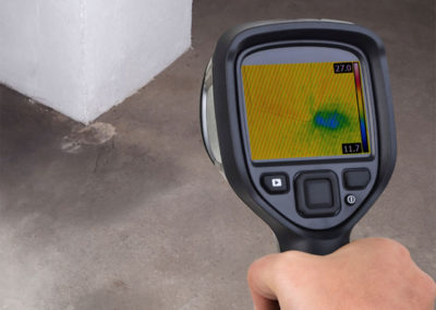 Infrared-Roof-Leak-Detection1